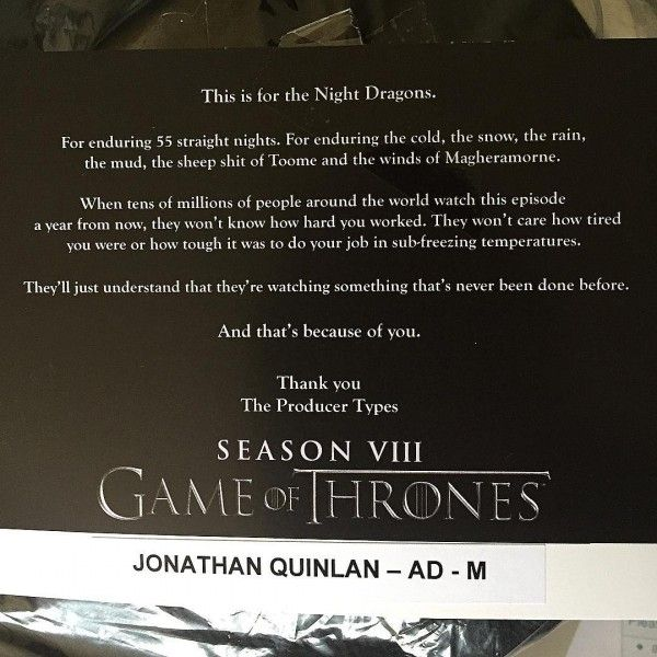 game-of-thrones-producer-note