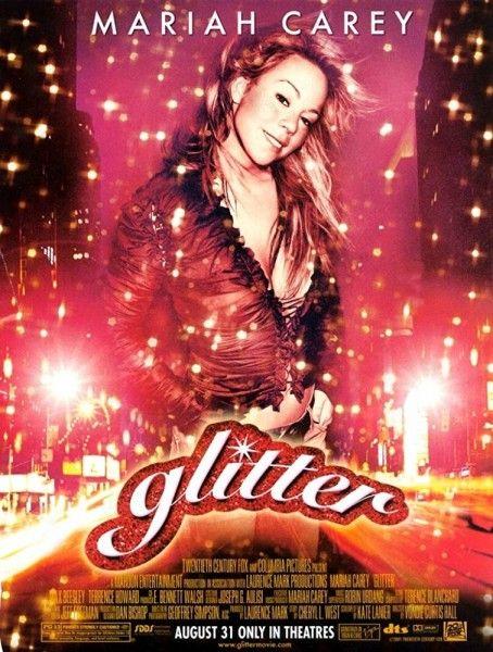 glitter-poster