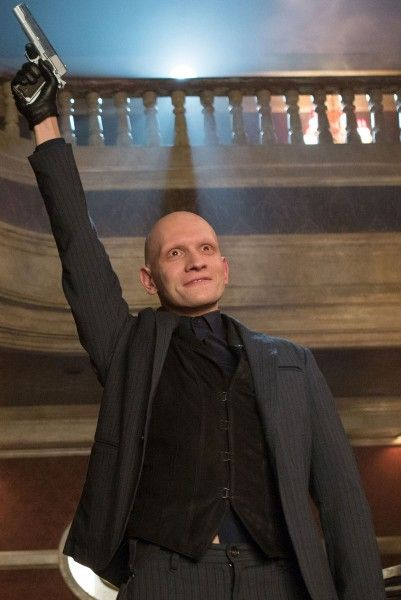 anthony-carrigan-bill-and-ted-3