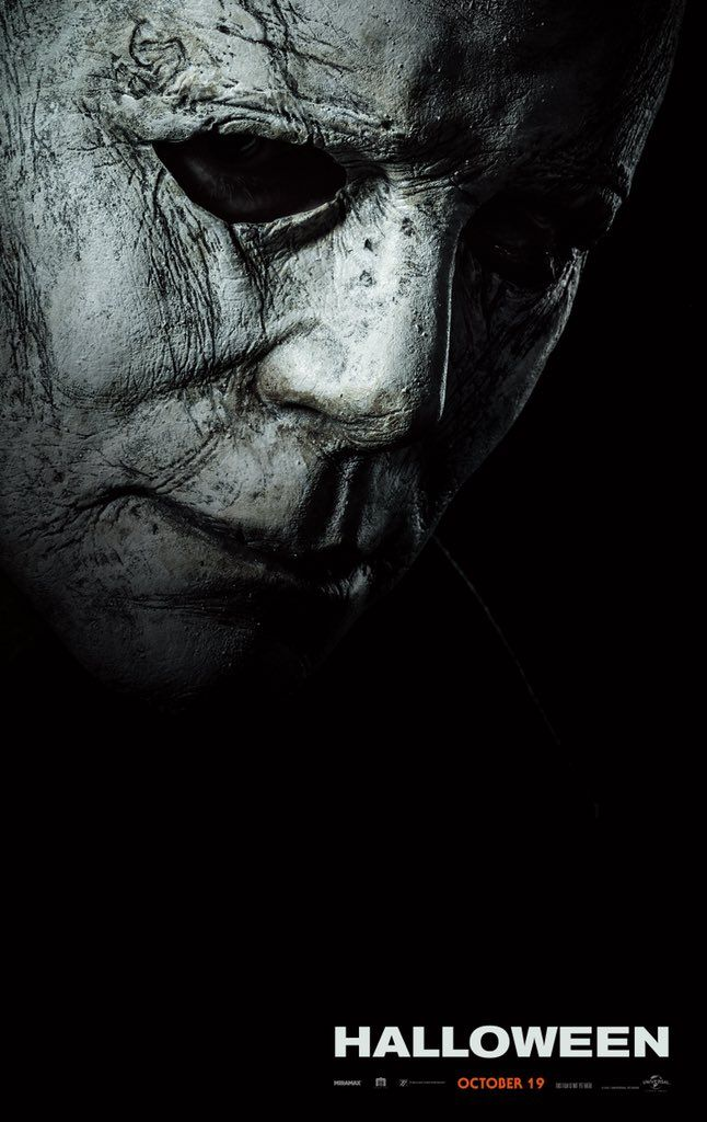 Halloween Resurrection Ending.Jamie Lee Curtis On Halloween And Her Horror Legacy Collider