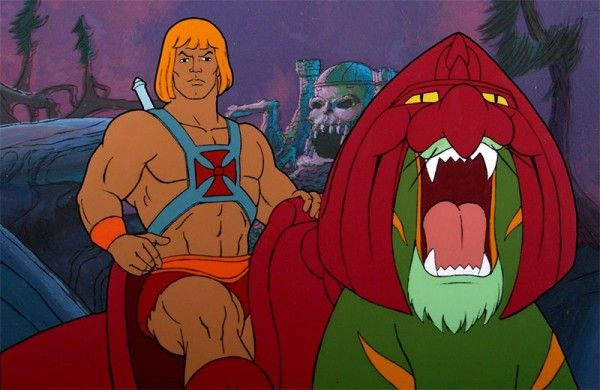 he-man-movie-iron-man-scribes