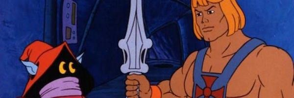 he-man-cartoon-reboot-netflix