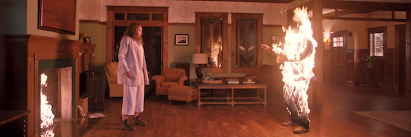 new-hereditary-trailer