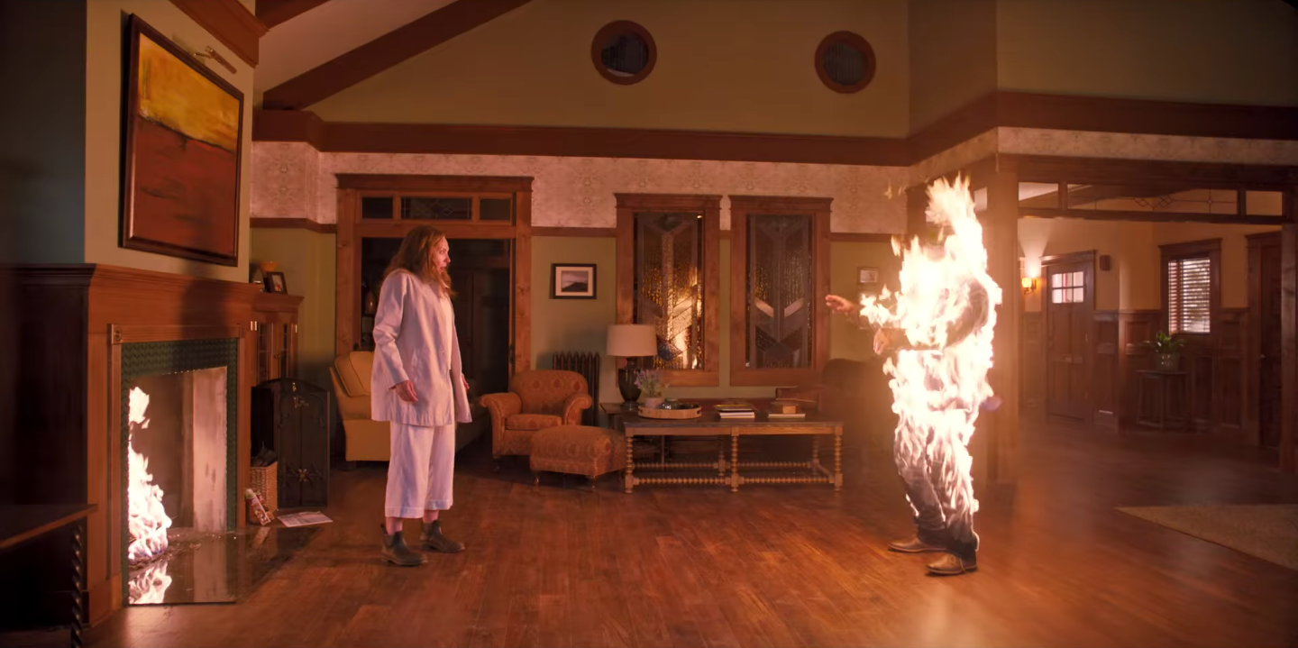 Hereditary Video Teases the Buzziest Horror Movie of the ...