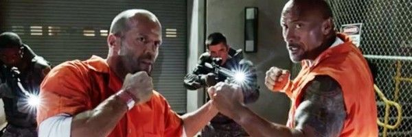 hobbs-and-shaw-image-filming-details