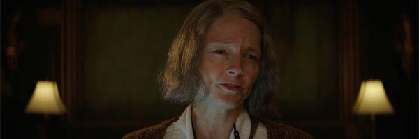 Hotel Artemis Screening with Jodie Foster, Jeff Goldblum Q ...