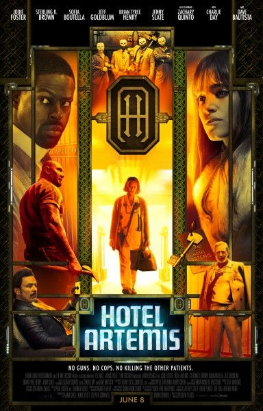hotel-artemis-clip