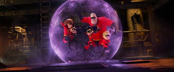 incredibles-2-family-image