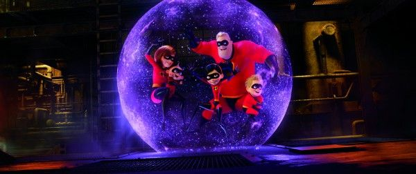 incredibles-2-movie-image