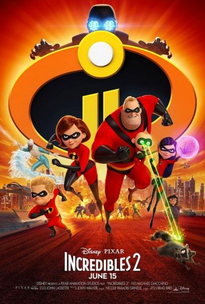 incredibles-2-box-office