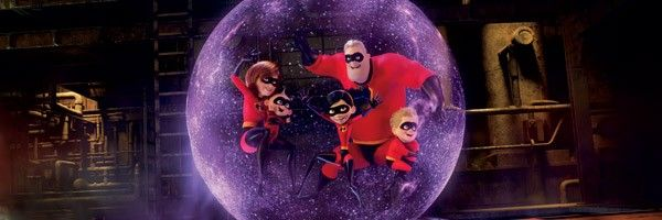 incredibles-2-trailer