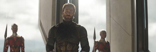 infinity-war-avengers-4-slice