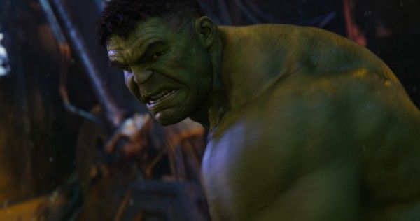 infinity-war-images-hulk