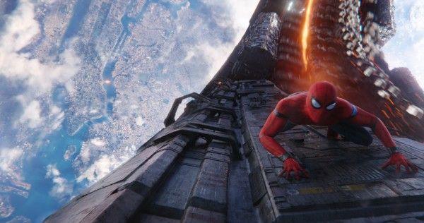 infinity-war-images-peter-parker-spider-man