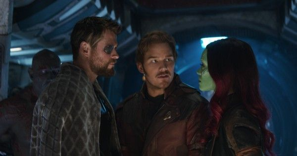 infinity-war-images-thor-star-lord-gamora