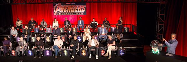 infinity-war-press-conference-video-slice