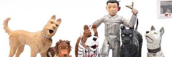 isle-of-dogs-action-figures-slice