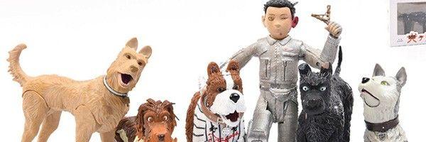 isle-of-dogs-action-figures-slice