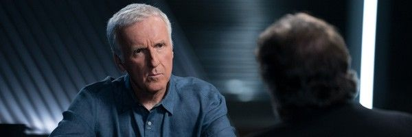 james-cameron-history-of-science-fiction