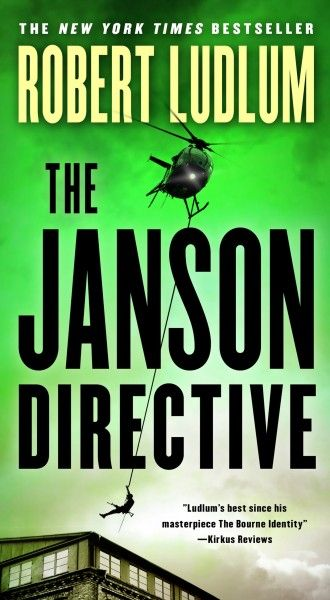 janson-directive-book-cover