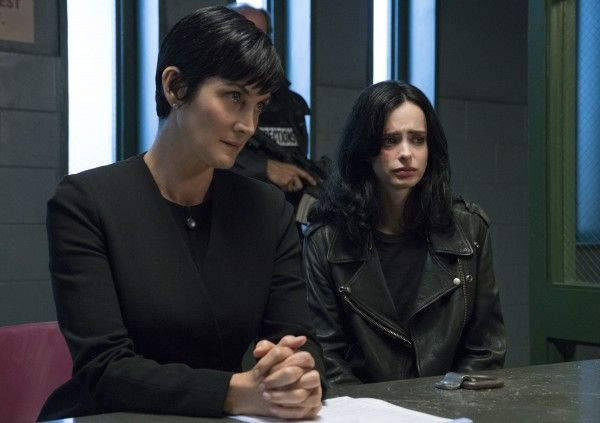 jessica-jones-carrie-anne-moss-krysten-ritter