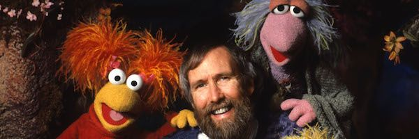 jim-henson-slice