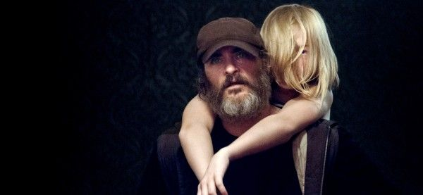 joaquin-phoenix-you-were-never-really-here