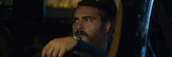 joaquin-phoenix-you-were-never-really-here-slice