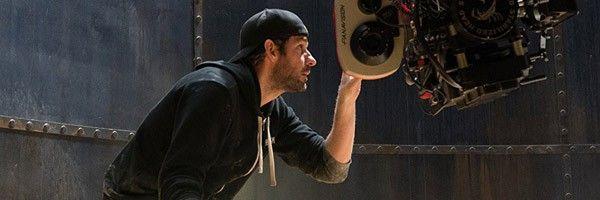 john-krasinski-director-slice