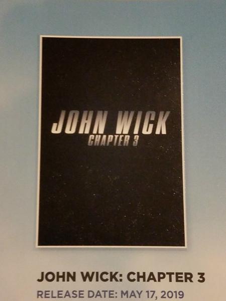 john-wick-3-promo-poster