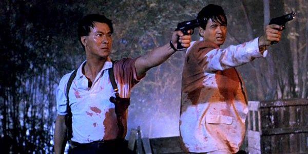 john-woo-the-killer-film-image-chow-yun-fat