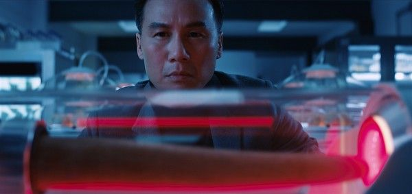 jurassic-world-fallen-kingdom-bd-wong