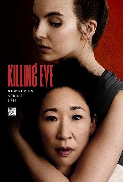 killing-eve-season-2-writers-directors