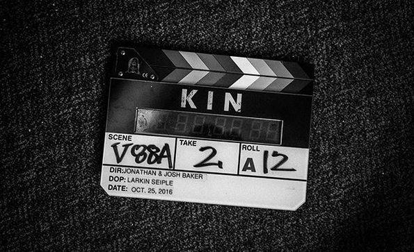 kin-movie-image