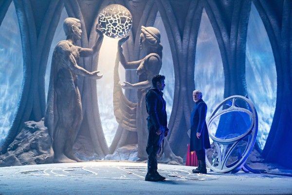 krypton-season-1-image-5