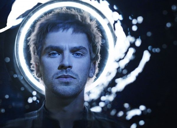 legion-season-3-dan-stevens
