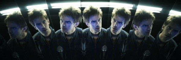 legion-season-2-dan-stevens-slice