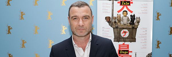 liev-schreiber-interview-isle-of-dogs-slice