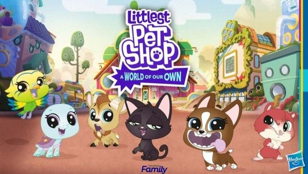 littlest-pet-shop-a-world-of-our-own-poster