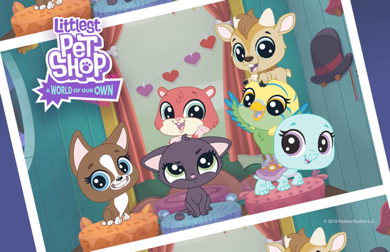 littlest-pet-shop-a-world-of-our-own