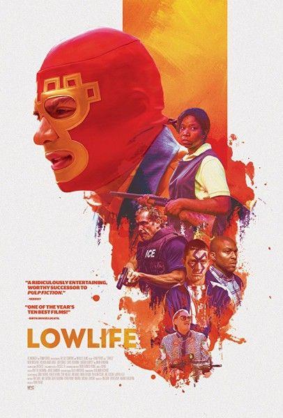 lowlife-poster