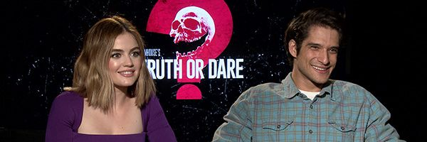lucy-hale-tyler-posey-interview-truth-or-dare-slice