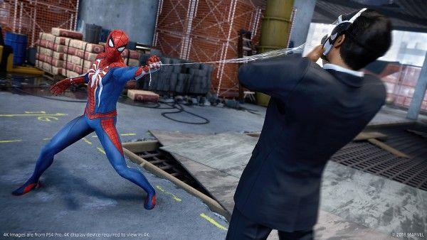 spider-man-ps4-exclusive