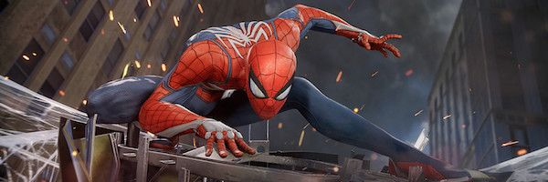 marvels-spider-man-ps4-slice