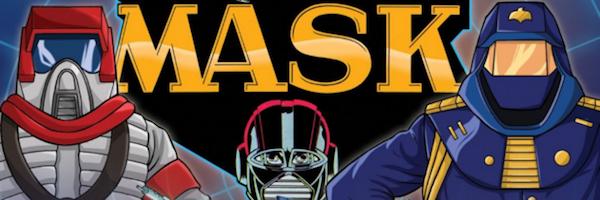 mask-hasbro-image-slice