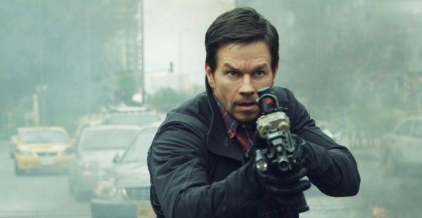 mark-wahlberg-six-billion-dollar-man