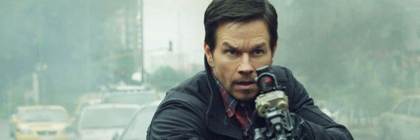 mile-22-review-mark-wahlberg