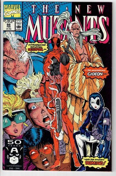 new-mutants-98-rob-liefeld