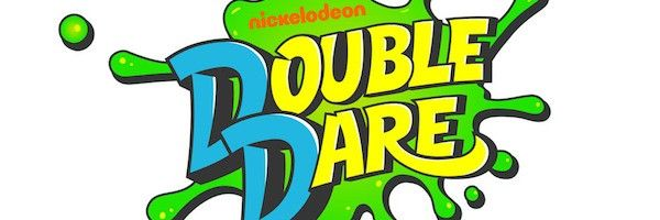 nickelodeon-double-dare