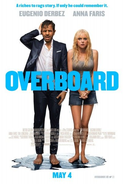 overboard-poster